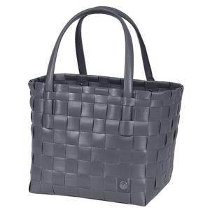 Tasche Color Match dark grey