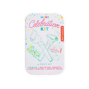 Mini-Kit Party