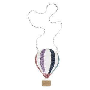 Umhängetasche Air Balloon