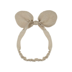 Haarband Minnie