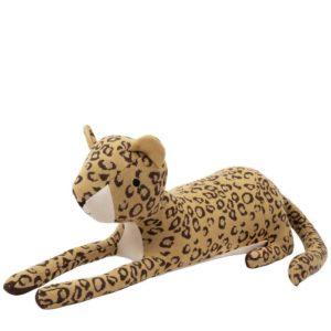 Kuscheltier Leopard Rani