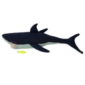 Kuscheltier Hai Vinnie