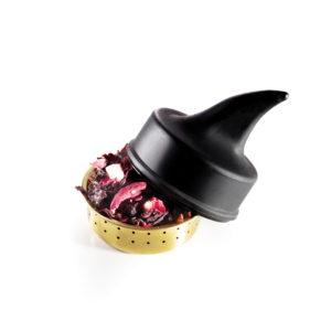 Tee-Ei Orcaflosse