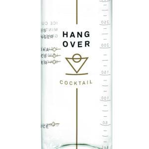 Cocktailglas Hangover