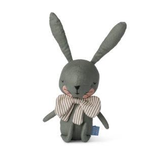 Kuscheltier in Geschenkschachtel Rabbit