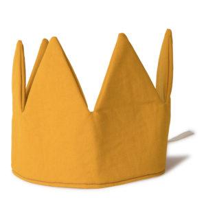 Krone Crazy Crown